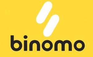 Kiat Tentang Cara Bermain Binomo — Tentukan berapa target profit dalam periode tertentu.